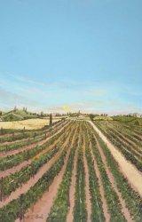 Spiritual Vines