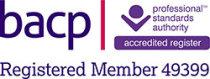 BACP Logotype