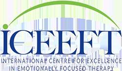 ICEEFT Device