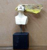 'Stick Head'