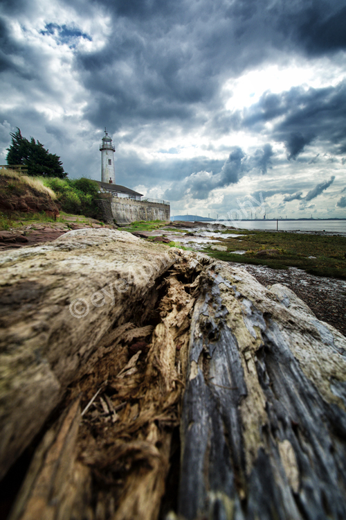 Hale lighthouse 1 (c)