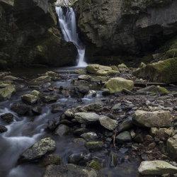 falls of tarnash