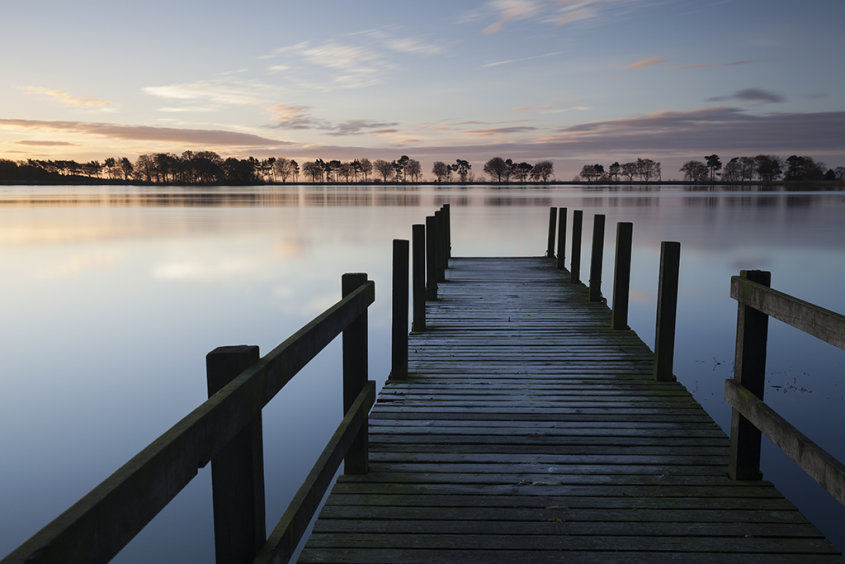 frosted jetty, monikie