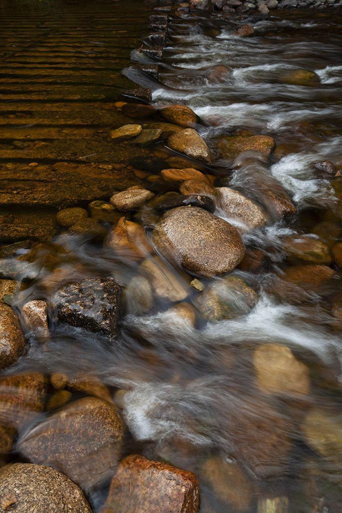 golden water of tanar