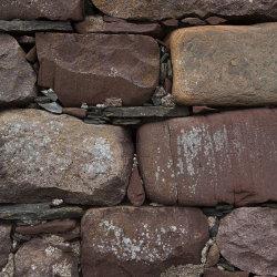 polglass stonework
