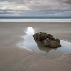 rockpool, sunnyside beach