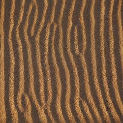 sand patterns, st cyrus