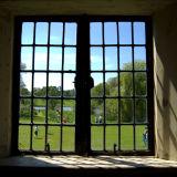 Packwood Window