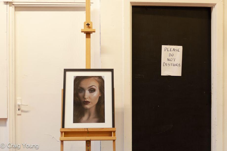 Art (1 of 1)