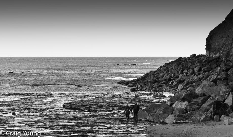 Beach (1 of 1)
