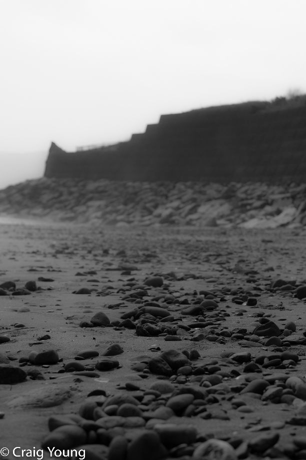 Beach 2 (1 of 1)