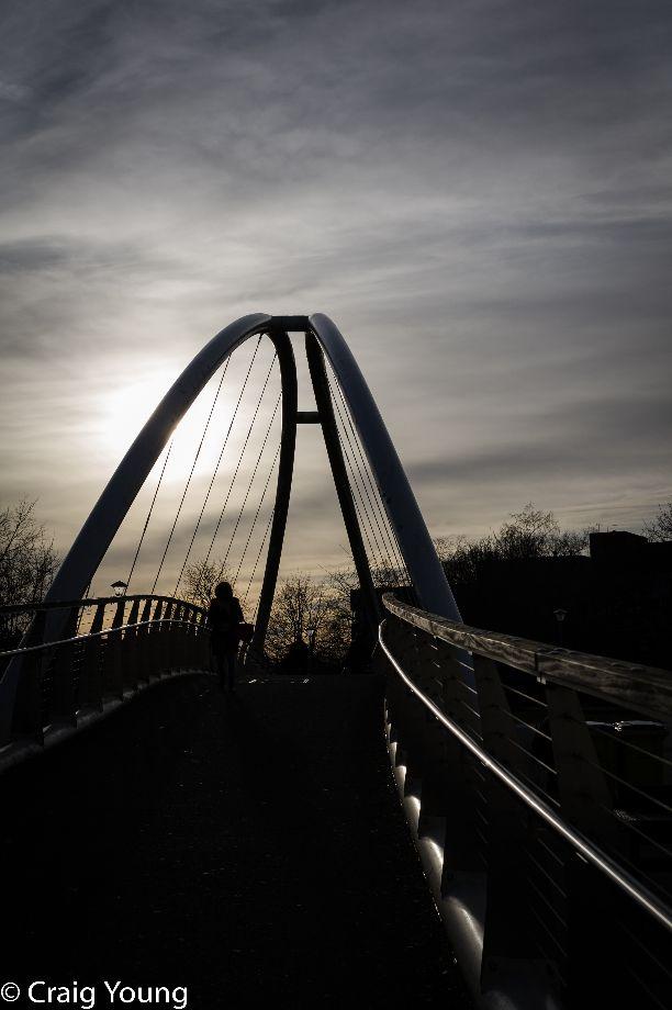 Bridge 3 (1 of 1)