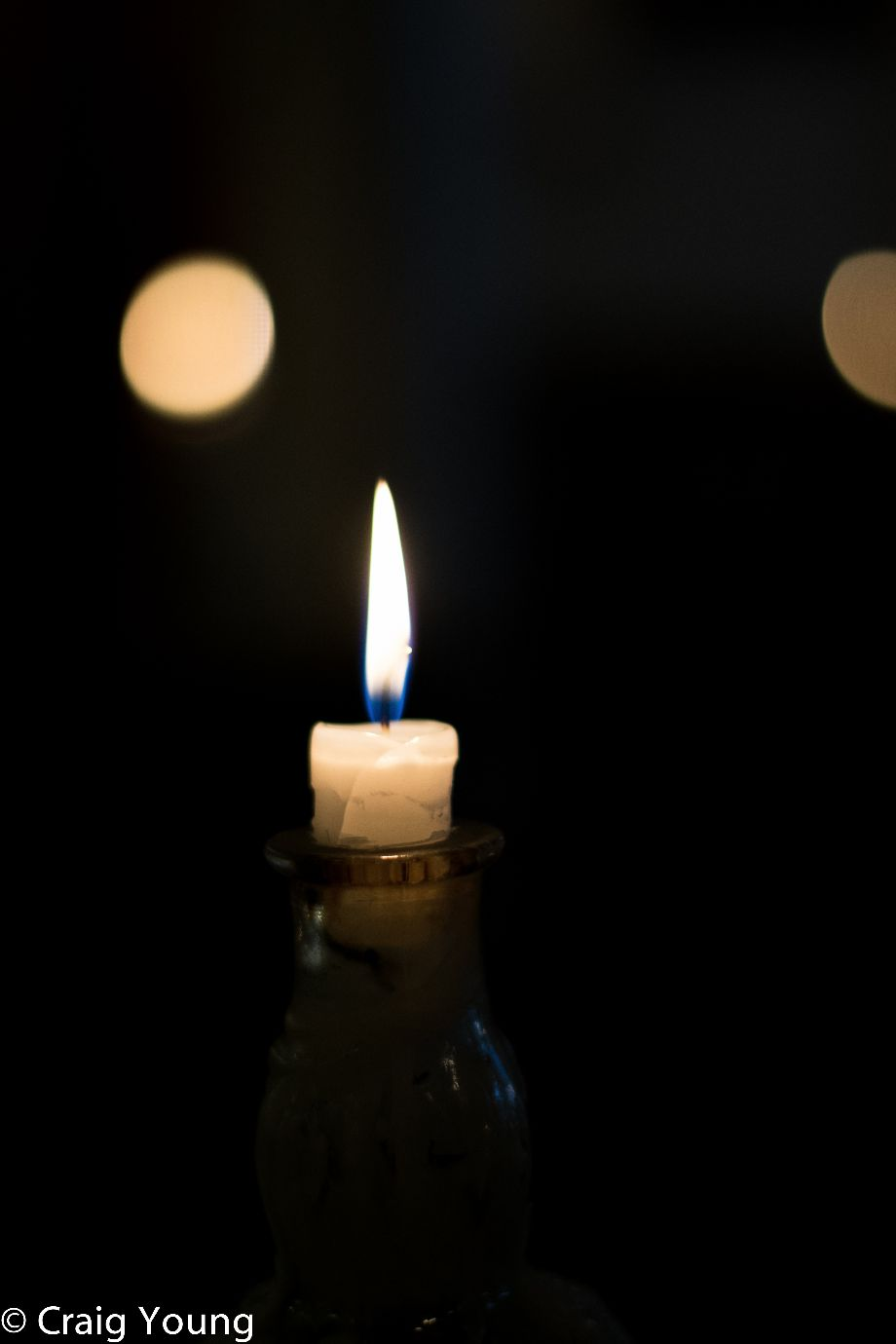 Candle 2 (1 of 1)