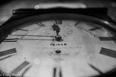Clock (1 of 1)