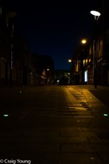 Dark Street (1 of 1)