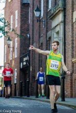 Darlington 10K 11 (1 of 1)