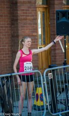 Darlington 10K 13 (1 of 1)