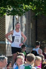 Darlington 10K 28 (1 of 1)
