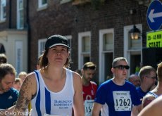 Darlington 10K 46 (1 of 1)