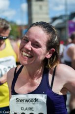 Darlington 10K 50 (1 of 1)