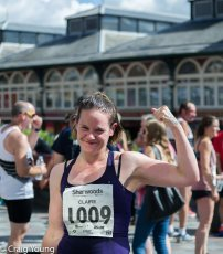 Darlington 10K 51 (1 of 1)