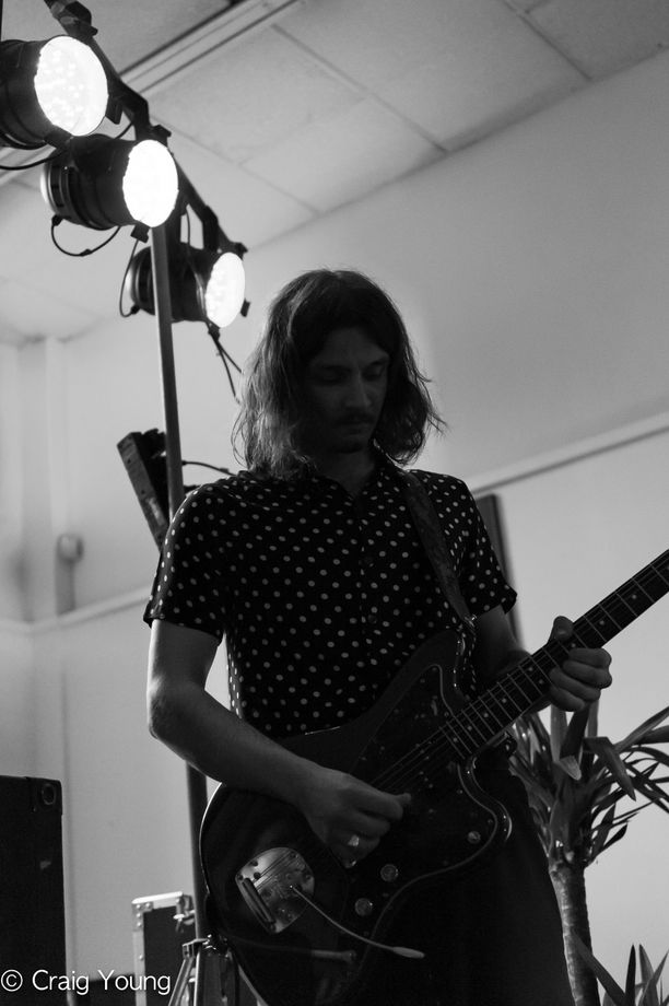Finn Forster (3 of 12)