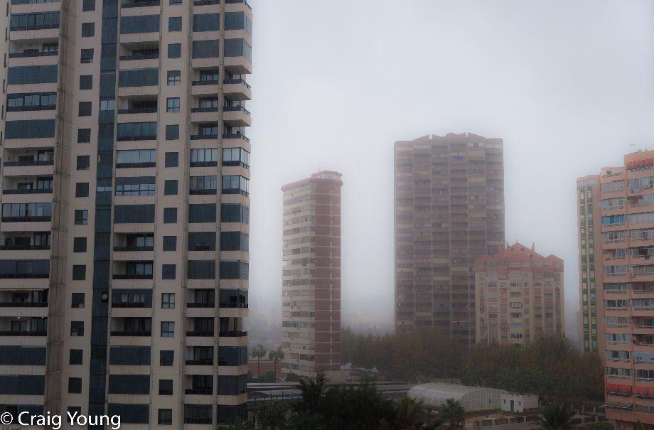 Fog (1 of 1)