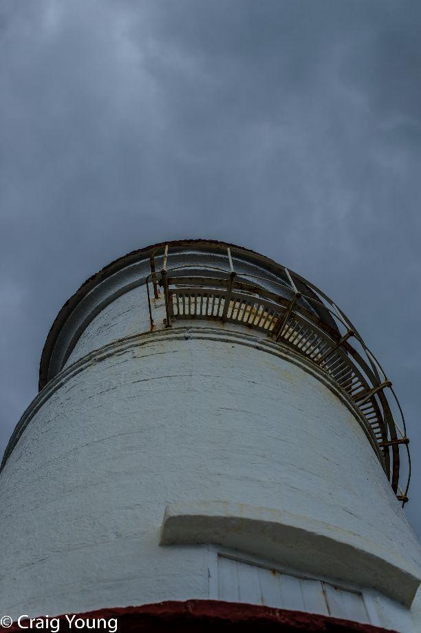 Light house 4 (1 of 1)