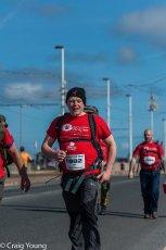 Marathon 18 (1 of 1)
