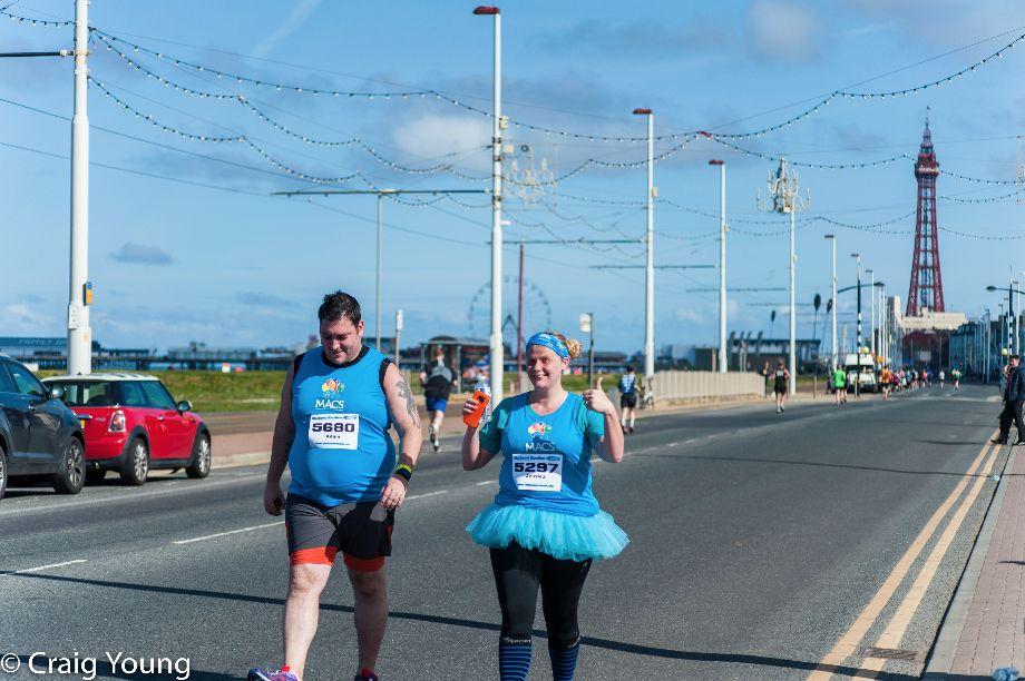 Marathon 20 (1 of 1)