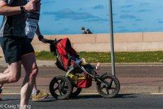 Marathon 25 (1 of 1)