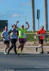Marathon 32 (1 of 1)