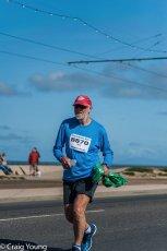 Marathon 3 (1 of 1)