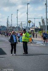 Marathon 53 (1 of 1)