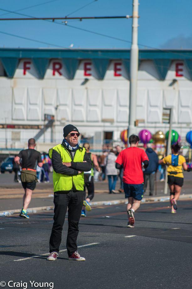 Marathon 58 (1 of 1)