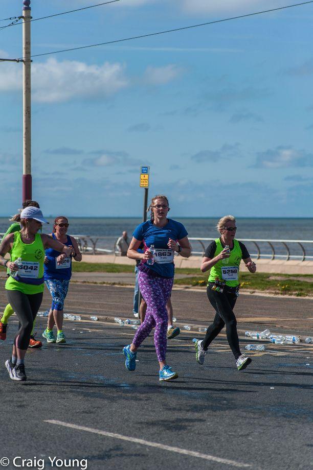Marathon 59 (1 of 1)