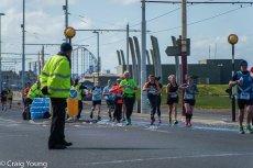 Marathon 65 (1 of 1)