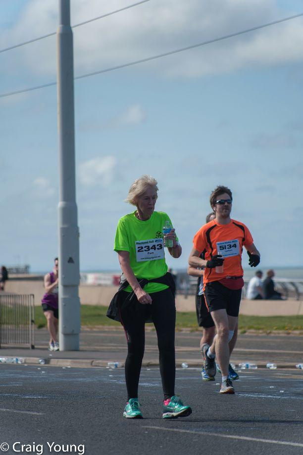 Marathon 66 (1 of 1)