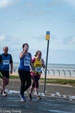 Marathon 68 (1 of 1)