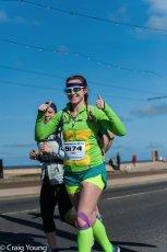 Marathon 6 (1 of 1)