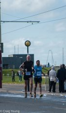 Marathon 71 (1 of 1)