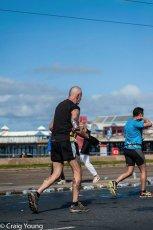 Marathon 75 (1 of 1)