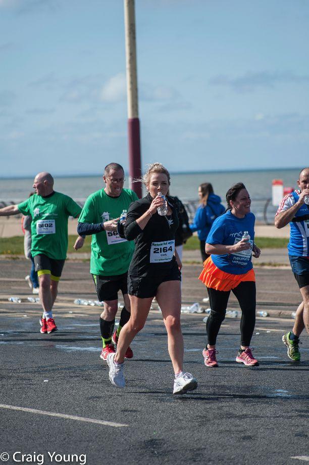 Marathon 77 (1 of 1)