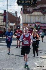 Marathon 86 (1 of 1)