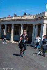 Marathon 90 (1 of 1)