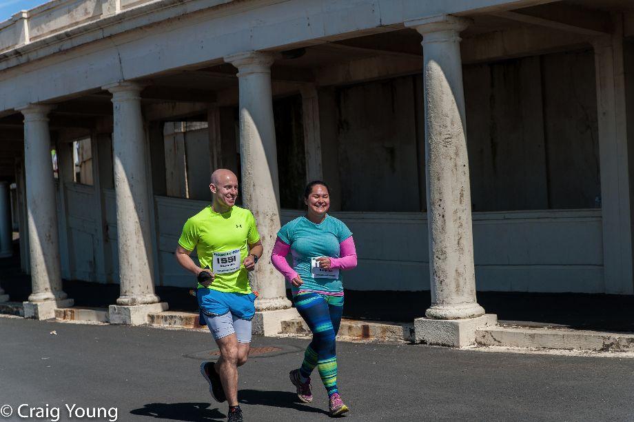 Marathon 94 (1 of 1)