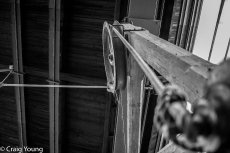 Pulley (1 of 1)