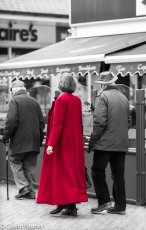 Red coat 2 (1 of 1)