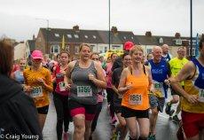 Redcar Half Marathon 17 (1 of 1)