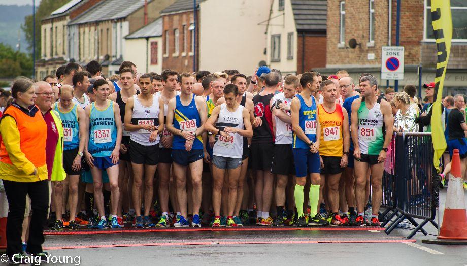 Redcar Half Marathon 18 (1 of 1)